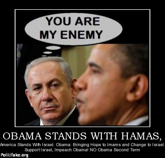 obama-stands-with-hamas-battaile-politics-1349208138
