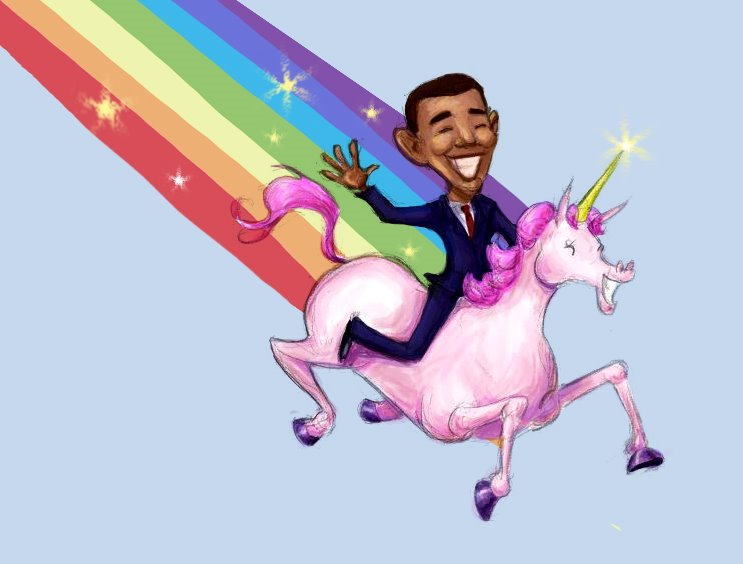 Obama-unicorn-rainbow (1)