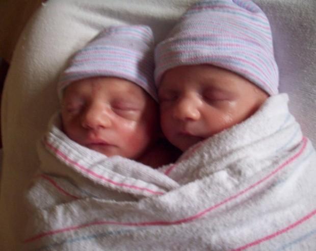 twins-620x492