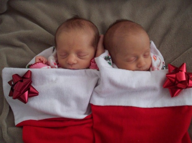 twins1-620x462