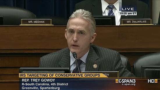 507-trey-gowdy-hearings
