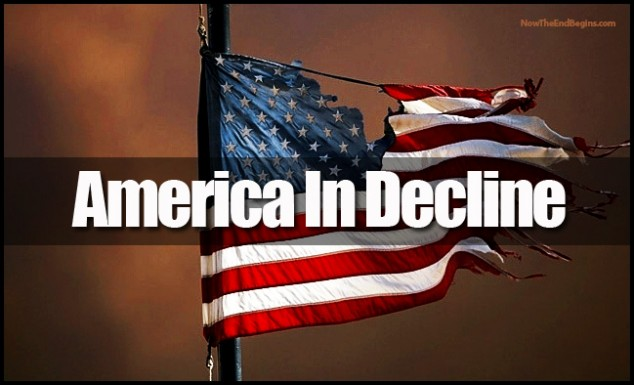 america-in-decline-under-reign-of-king-obama-e1392670303790