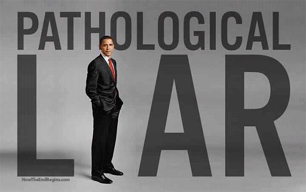 barack-obama-patholigical-liar-obamacare-fraud-scandal-antichrist