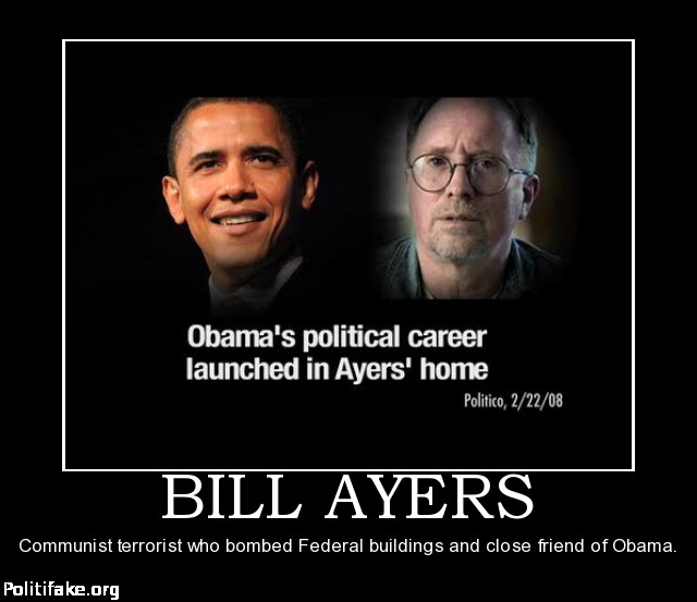 bill-ayers-ayers-leftist-terrorist-obama-politics-1311855830 (1)