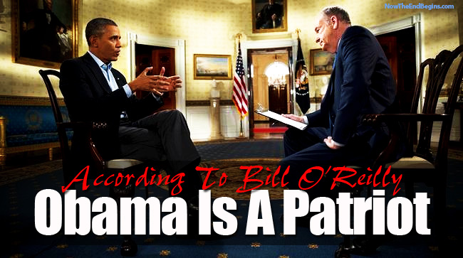 bill-oreilly-says-that-barack-obama-is-a-patriot-fox-news-socialism-marxism (1)