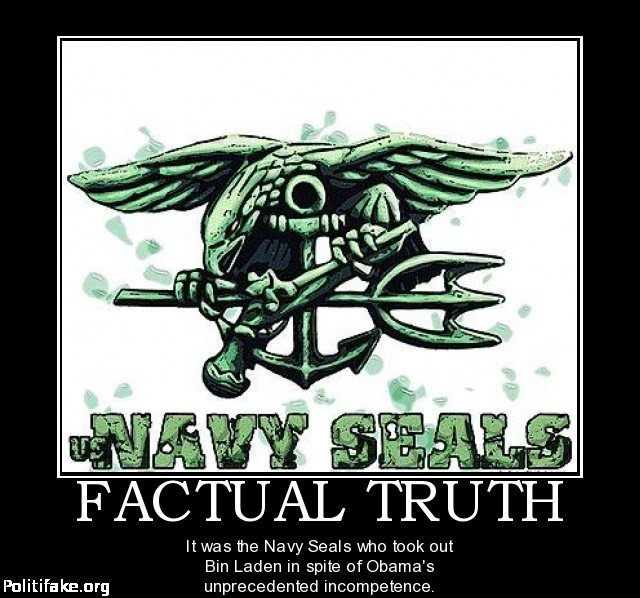 factual-truth-navy-rules-politics-1314358009
