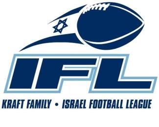 IFL-logo