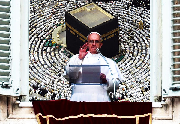is-pope-francis-planning-to-merge-catholic-church-with-islam