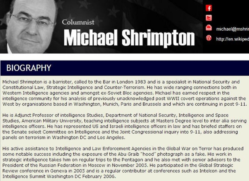 michael-shrimpton