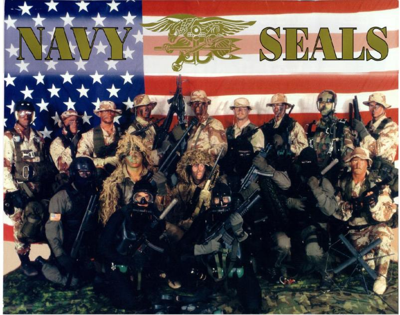 Navy-SEALs-Picture-2