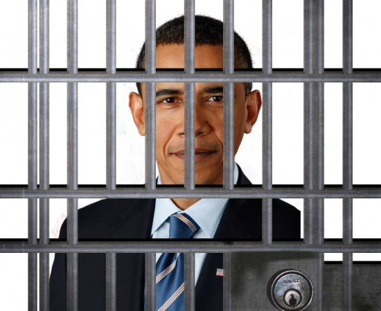 Obama-behind-Bars-550x450