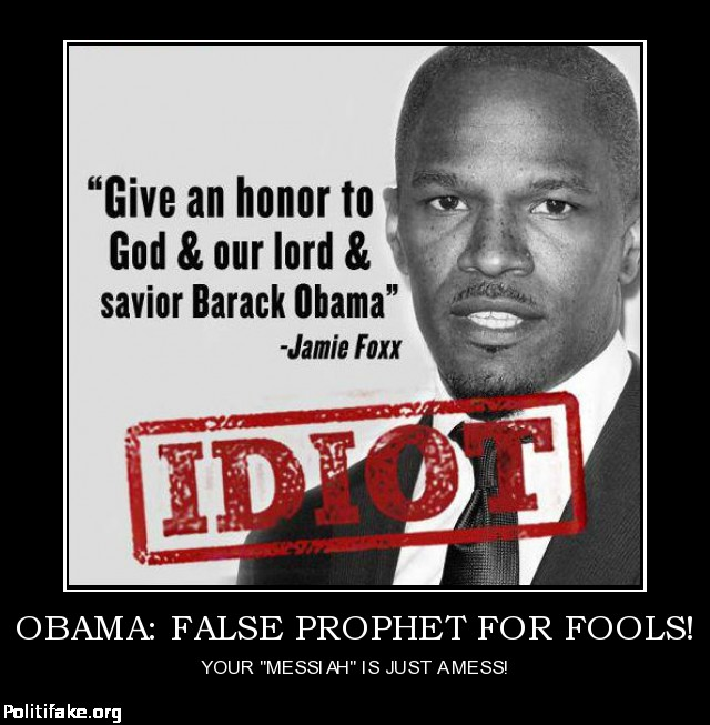 obama-false-prophet-for-fools-vik-battaile-politics-1353979799
