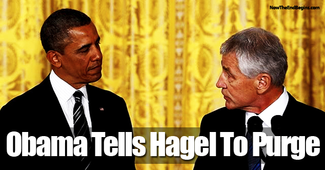 obama-tells-hagel-to-slash-army-to-world-war-II-level
