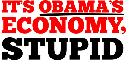 ObamaEconomyStupid-Light