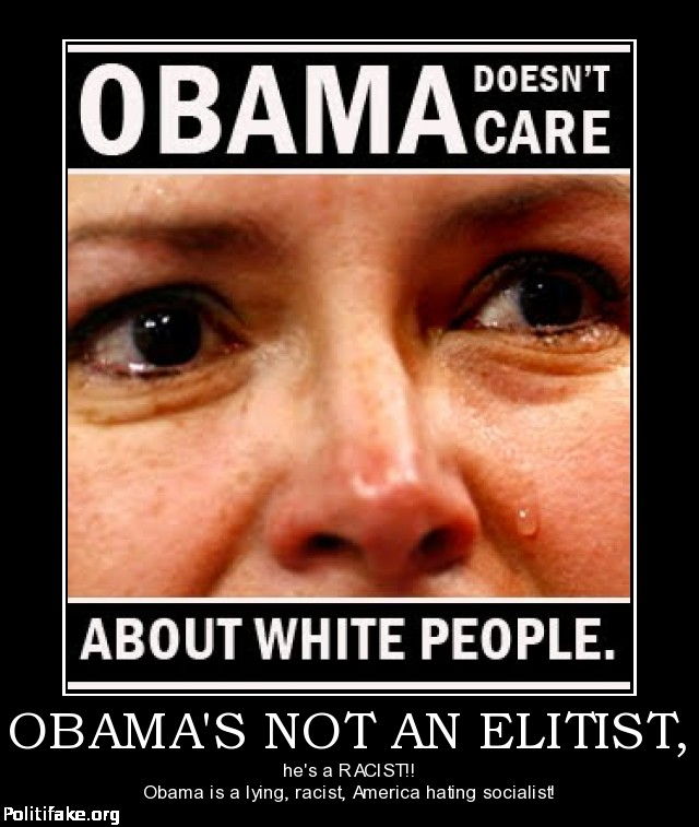 obamas-not-an-elitist-obama-racist-politics-1339377326