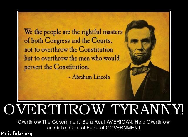 overthrow-tyranny-vik-battaile-politics-1354060871