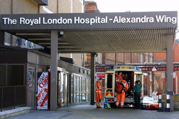 royal-london-hospital-363576
