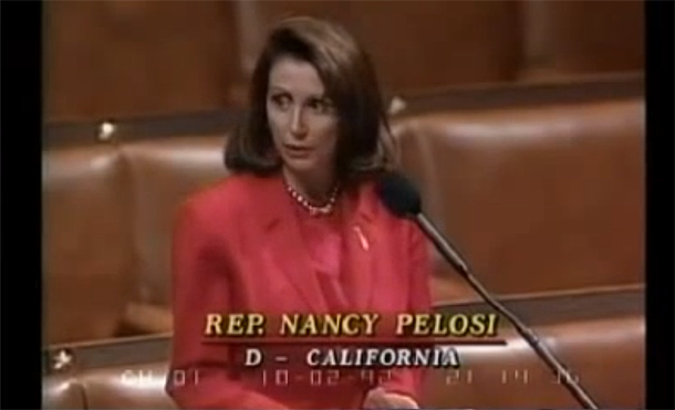 558-nancy-pelosi-agenda-21-610 (1)