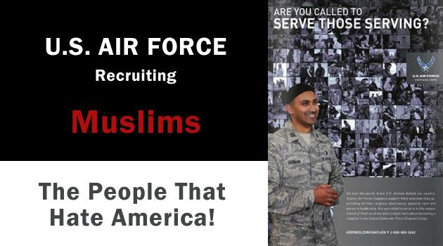Air-Force-Recruiting-Muslims (1)