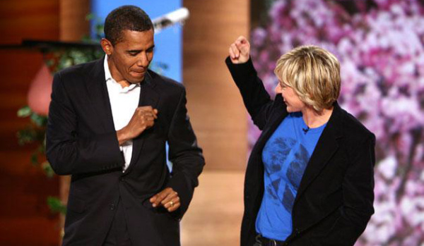 barack-obama-and-ellen-degeneres