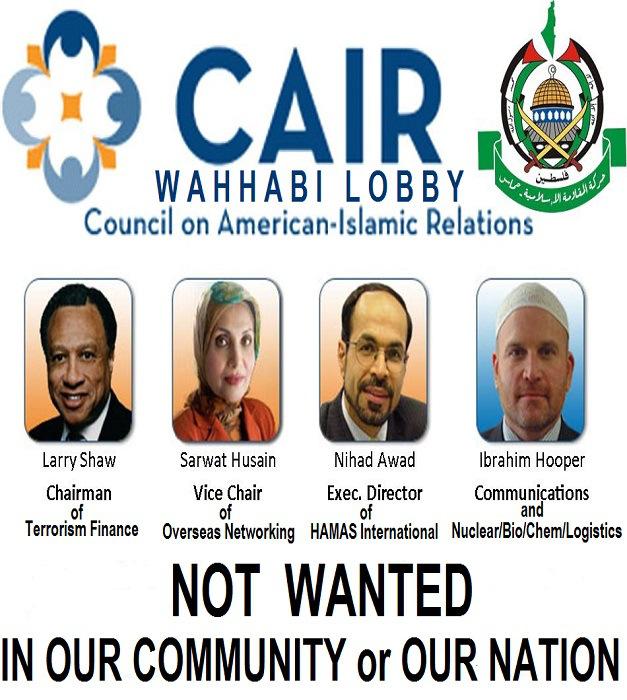 cair-hamas-terrorists-wahhabi-lobby