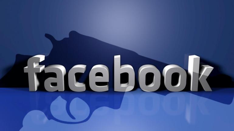 facebook-guns