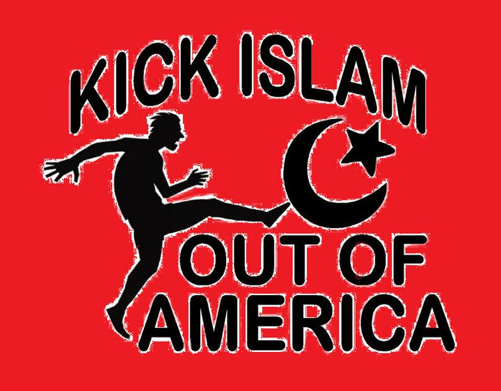 kick-islam-out-of-america1