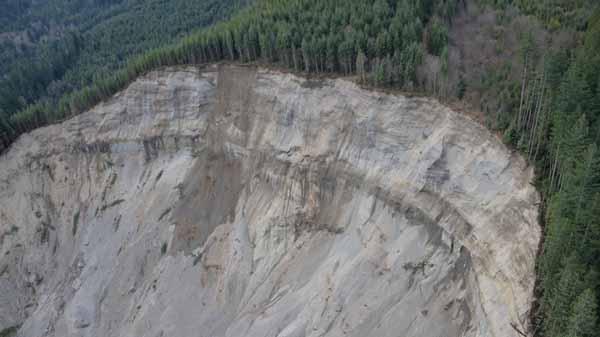 landslide+washington+usgs
