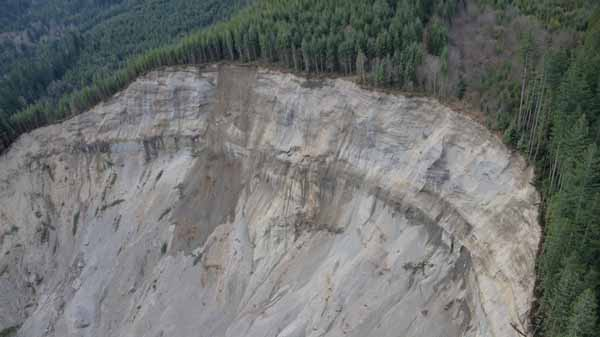 landslide+washington+usgs