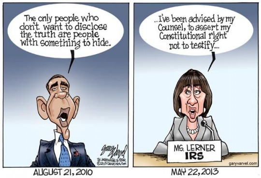 lois-lerner-something-to-hide