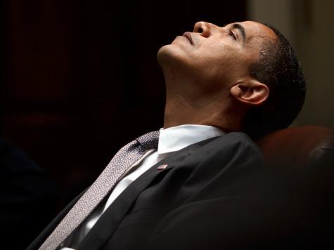 obama-chin-up-wh-photo