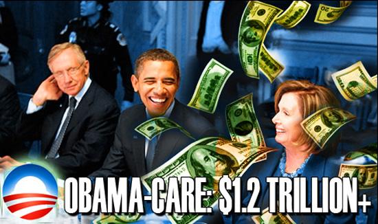 obamaCARE_forSOCIALISTS