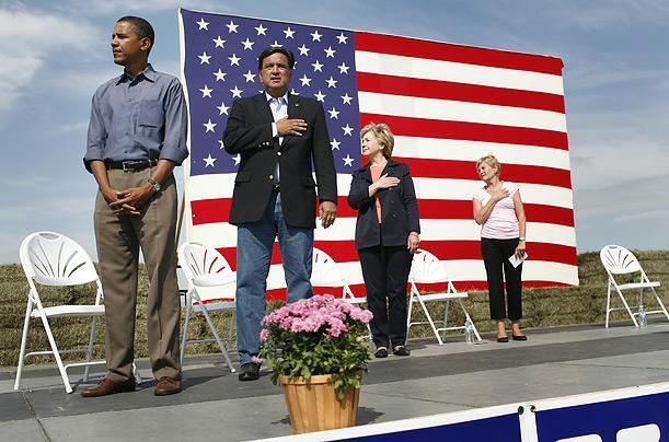 ObamaNoHandLarge