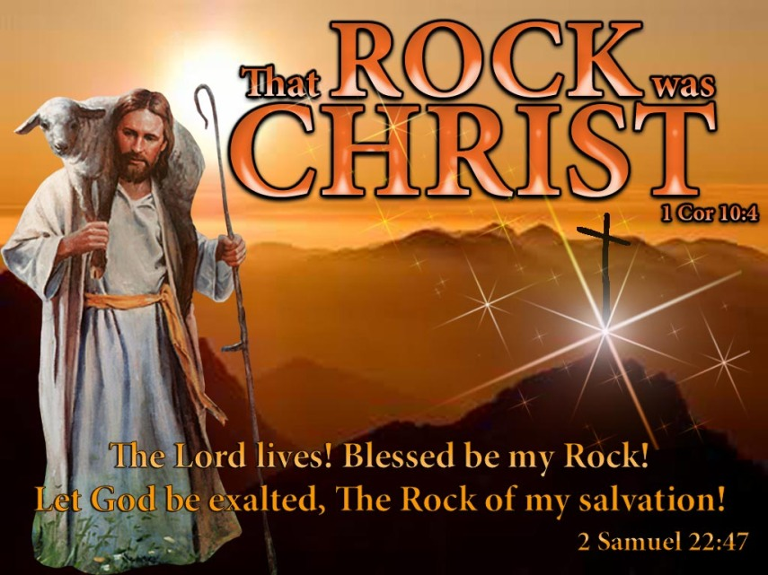 rock-of-my-salvation