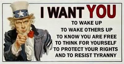 Stop-Tyranny