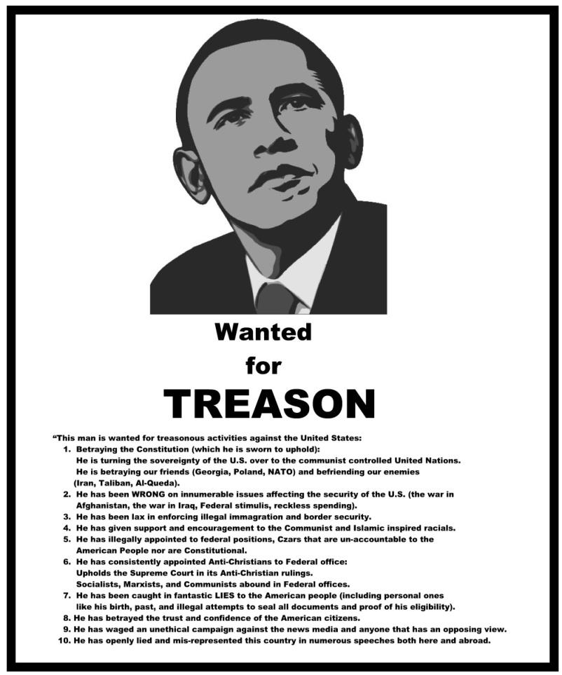 treason1