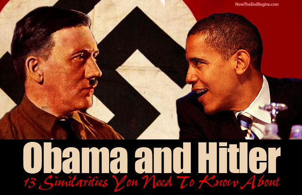 13-Similarities-Between-Obama-And-Hitler-630