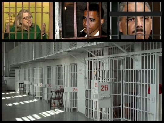 clinton-obama-holder-administration-jail