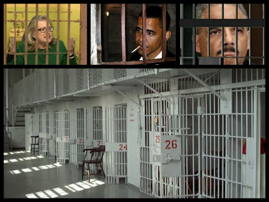 Clinton-Obama-Holder-Administration-Jail-Collage-540x405