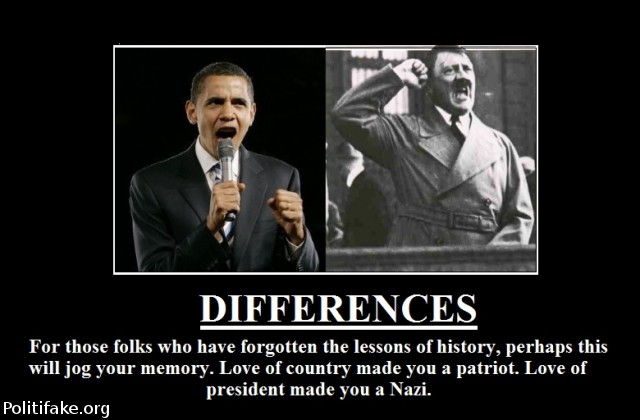 differences-obama-hitler-patriot-nazi-politics-1333448278