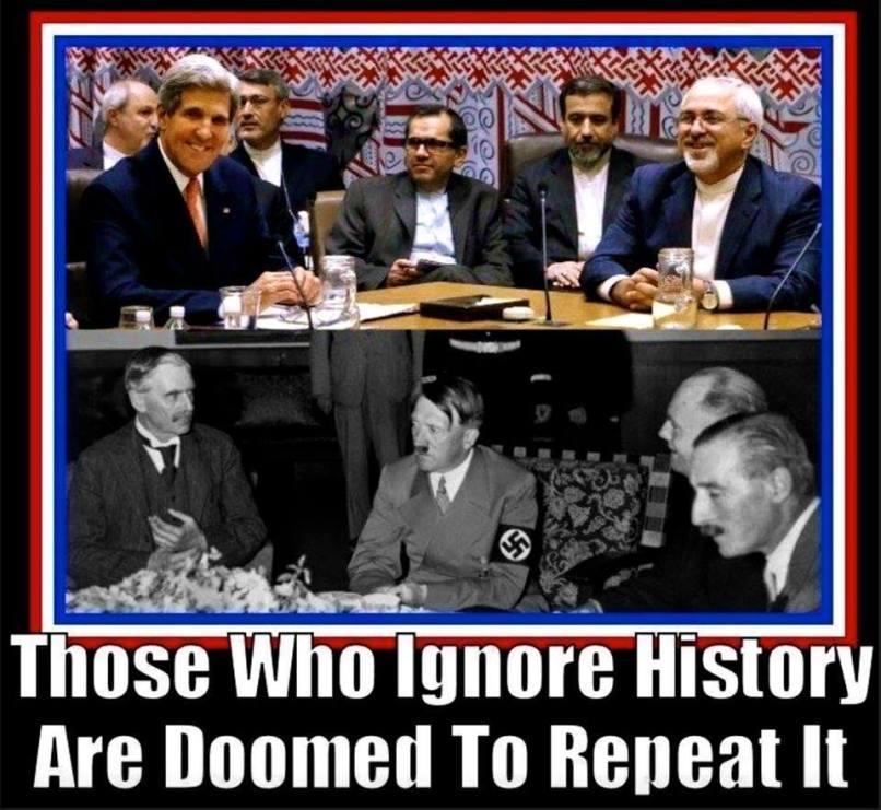 Hanoi John Kerry!!
