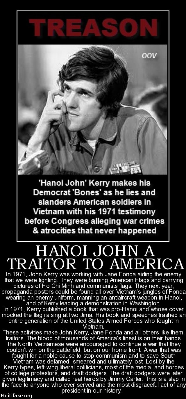 hanoi-john-traitor-america-in-1971-kerry-was-working-with-ja-politics-1367362932