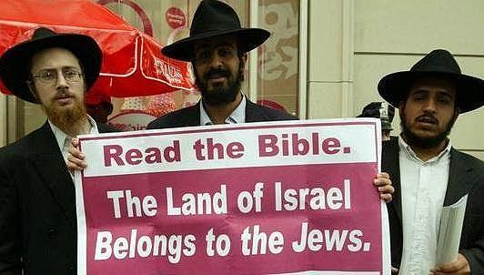 israel-belongs-to-the-jews