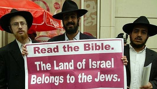 israel-belongs-to-the-jews