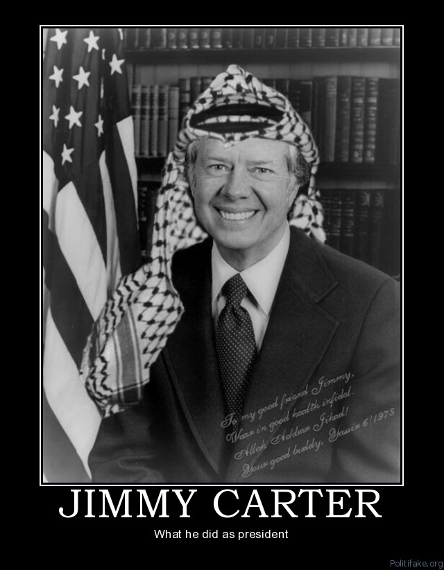 jimmy-carter-jimmy-carter-did-nothing-as-president-political-poster-1261510341