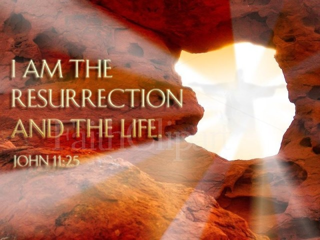 resurrection.life_1