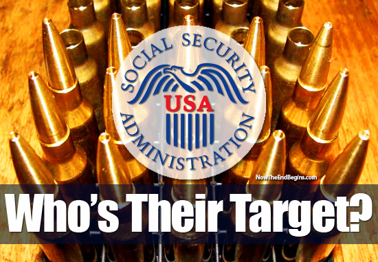social-security-administration-orders-174000-rounds-of-hollow-point-bullets-ammo