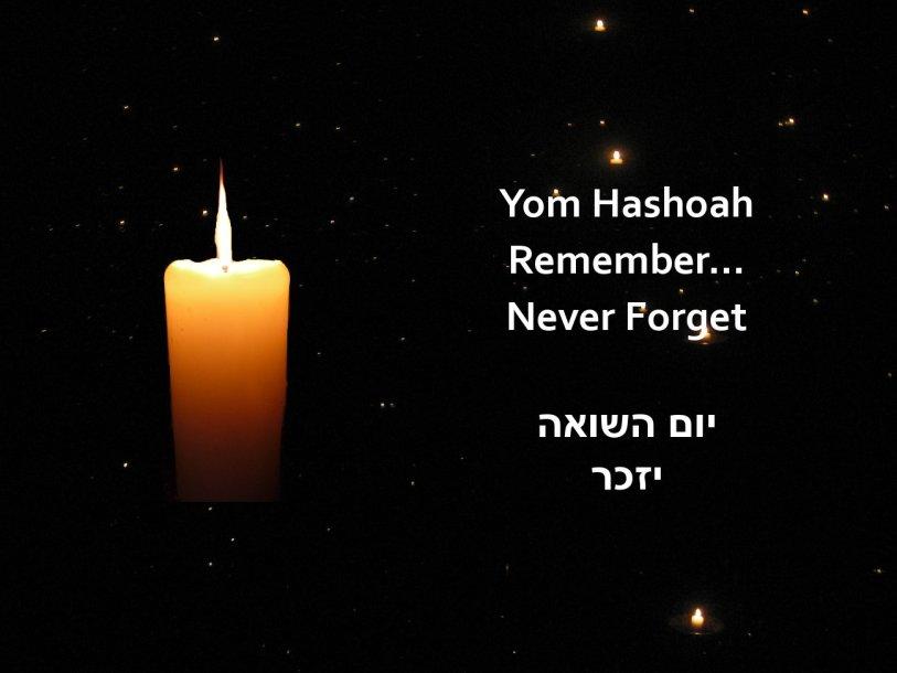 yom-hashoah-remember
