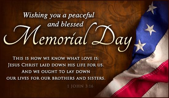1-john-3-16-memorial-day-550x320