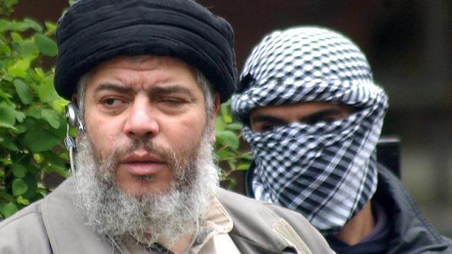 Abu+Hamza+al-Masri